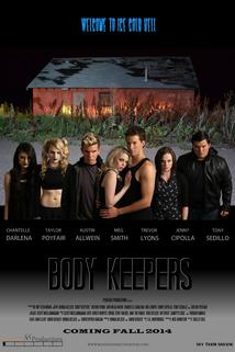 Body Keepers ()