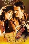 Píseň od srdce (1999)