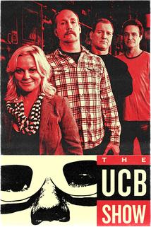 The UCB Show - All We Ever Do Is Fight to the Death  - All We Ever Do Is Fight to the Death