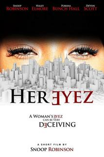 Her Eyez