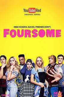 Foursome  - Foursome