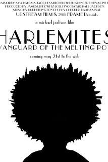 Harlemites