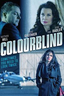 Colourblind ()