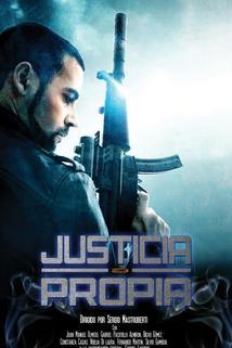 Justicia Propia