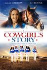 Cowgirl's Story (2017)