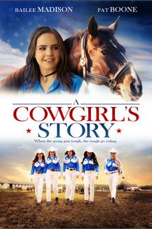 Cowgirl's Story