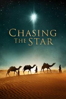 Chasing the Star  - Chasing the Star