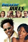 Překročit všechna pravidla