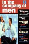 Mezi námi muži (1997)