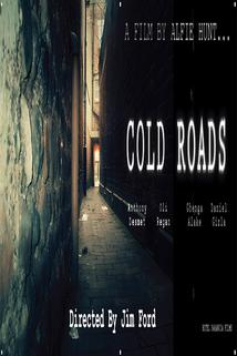 Cold Roads ()