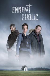 Ennemi public  - Ennemi public