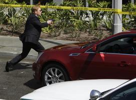 Kriminálka Miami