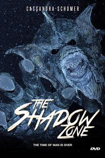 The Shadow Zone