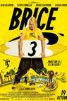 Brice de Nice 3 (2016)