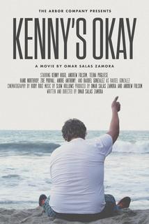 Kenny's Okay