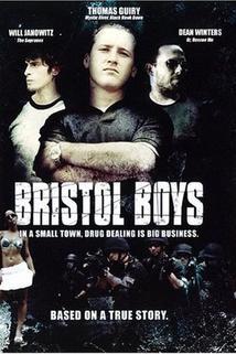 Hoši z Bristolu