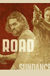Red Road, The - The Hatching  - The Hatching