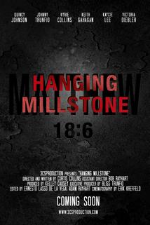 Hanging Millstone