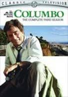 Columbo: Vražda podle knihy