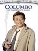 Columbo: Kouzelné alibi