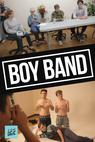 Boy Band (2016)
