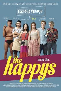 The Happys