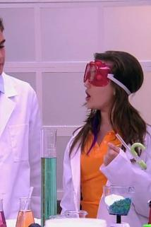 Every Witch Way - The Big Rescue  - The Big Rescue