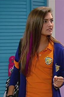 Every Witch Way - No Can Do  - No Can Do
