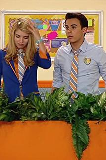 Every Witch Way - The Breakup  - The Breakup