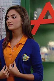 Every Witch Way - BF-Never  - BF-Never