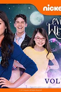 Every Witch Way - Van Pelt Reunion  - Van Pelt Reunion