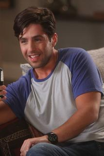 Grandfathered - Guys' Night  - Guys' Night