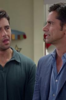 Grandfathered - Edie's Two Dads  - Edie's Two Dads