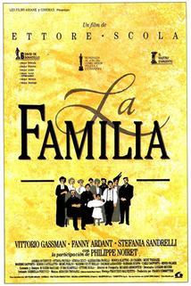 Rodina