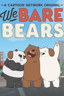 We Bare Bears  - We Bare Bears