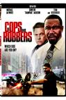 Cops and Robbers (2016)