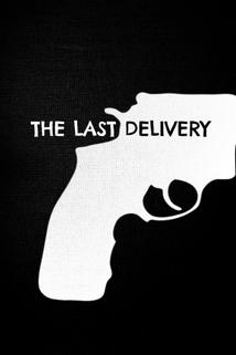The Last Delivery