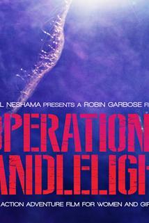 Operation: Candlelight