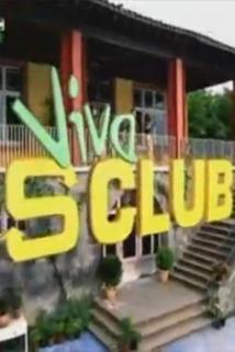 Ať žije S Club!