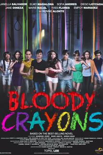 Bloody Crayons ()