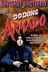 Dodong Armado (1993)