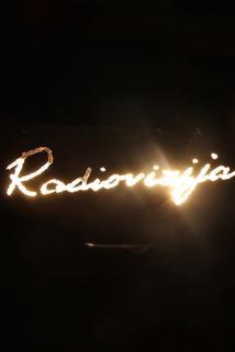 Radiovizija