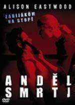 Anděl smrti  - Lost Angel, The
