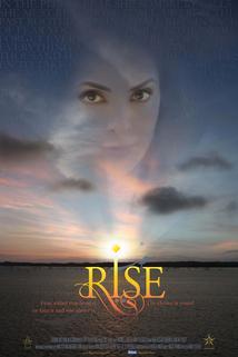 Rise  - Rise