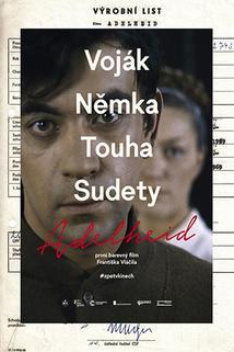 Plakát k filmu: Adelheid