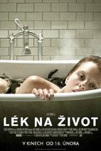 Plakát k filmu: Lék na život