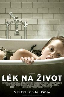 Lék na život  - Cure for Wellness, A