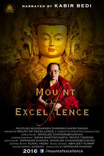 Mount of Excellence