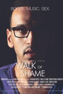 The Beat and Path: Walk of Shame