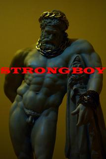Strongboy